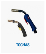 Tochas